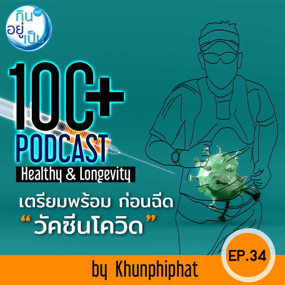 100Cover-Podcast-Final-EP34.jpg